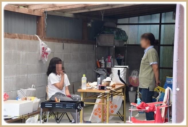 f:id:yasukazu01:20150824222610j:image