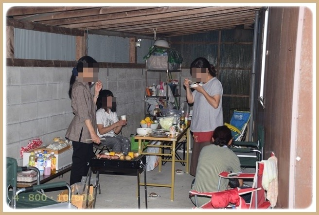 f:id:yasukazu01:20150824223336j:image