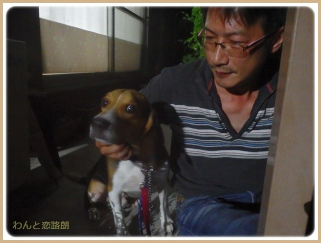 f:id:yasukazu01:20150826201222j:image