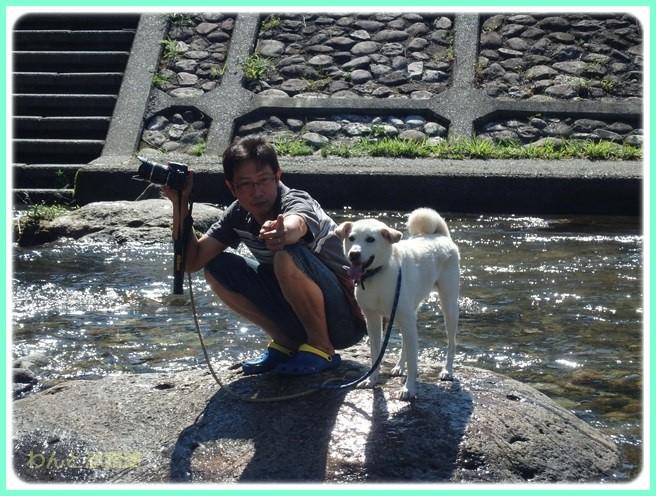f:id:yasukazu01:20150827203024j:image