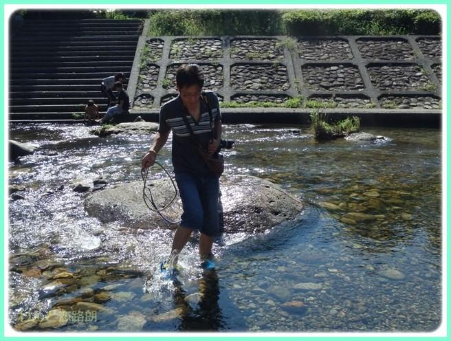 f:id:yasukazu01:20150827203724j:image