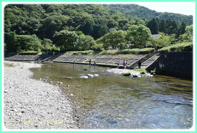 f:id:yasukazu01:20150827210050j:image