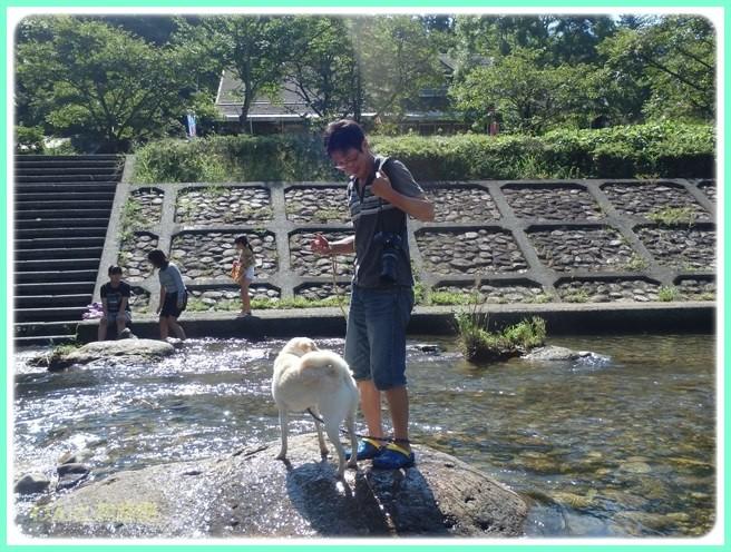 f:id:yasukazu01:20150828225035j:image
