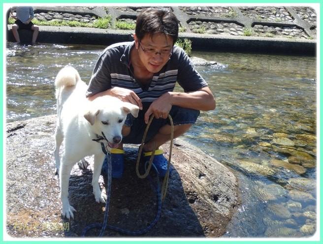 f:id:yasukazu01:20150829104630j:image