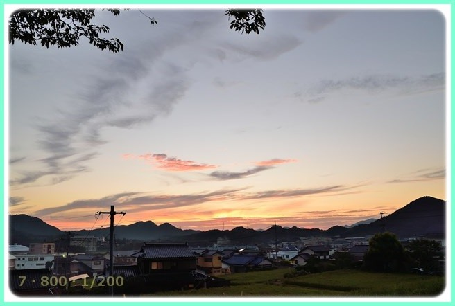 f:id:yasukazu01:20150831121254j:image
