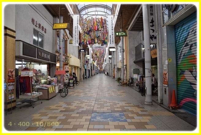 f:id:yasukazu01:20150906203536j:image