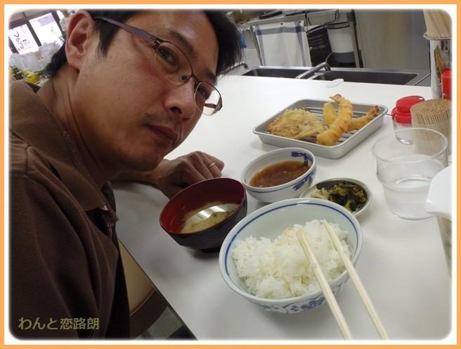 f:id:yasukazu01:20150908140742j:image