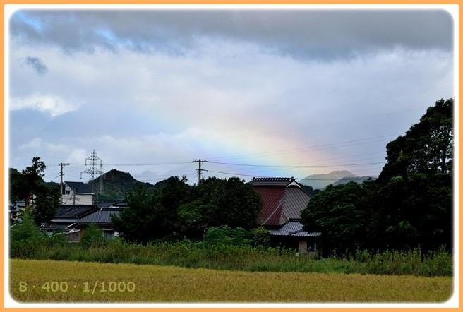 f:id:yasukazu01:20150910215546j:image