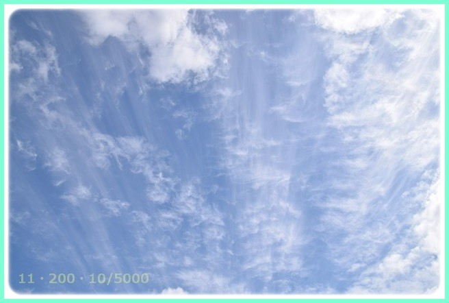 f:id:yasukazu01:20150919205251j:image