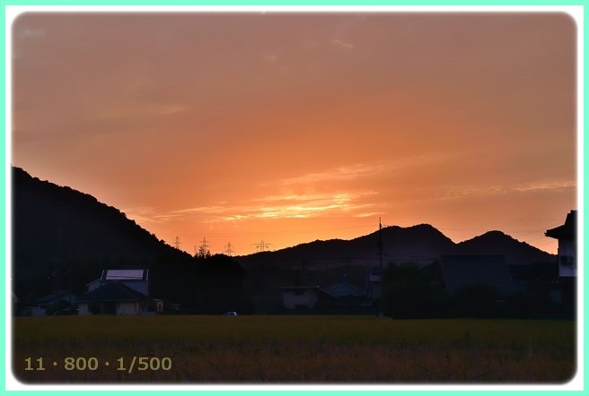 f:id:yasukazu01:20150920203418j:image