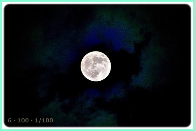 f:id:yasukazu01:20150929225142j:image