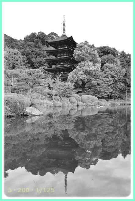 f:id:yasukazu01:20150930212348j:image