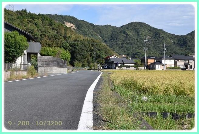 f:id:yasukazu01:20151006214650j:image