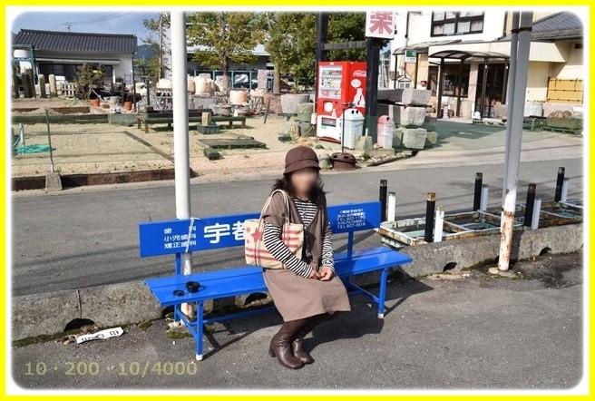 f:id:yasukazu01:20151011222731j:image