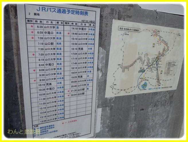 f:id:yasukazu01:20151011222918j:image