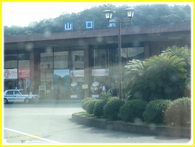 f:id:yasukazu01:20151011223229j:image
