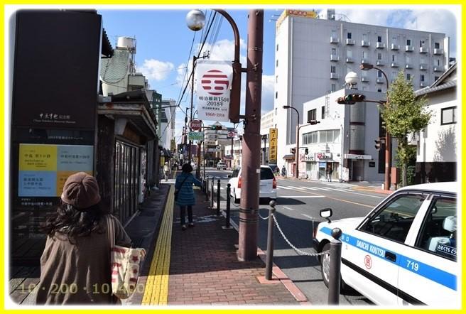 f:id:yasukazu01:20151011223334j:image