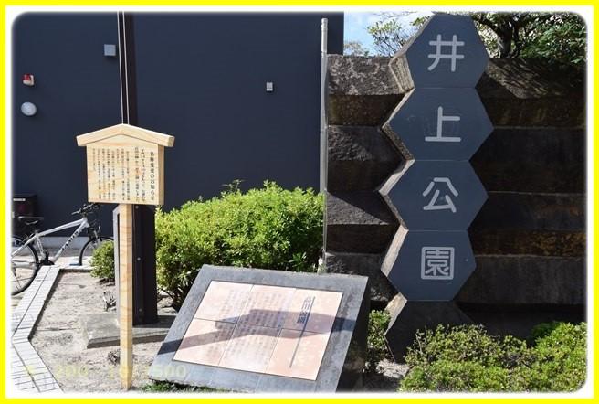 f:id:yasukazu01:20151011224033j:image