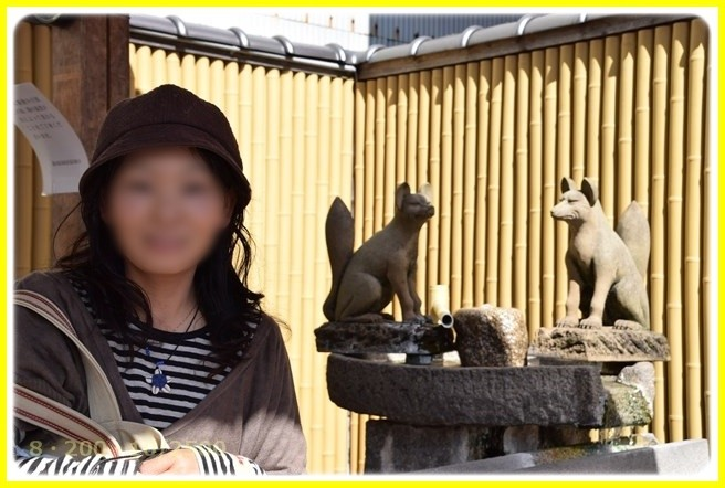 f:id:yasukazu01:20151011225438j:image