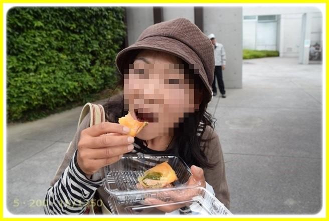 f:id:yasukazu01:20151012202946j:image
