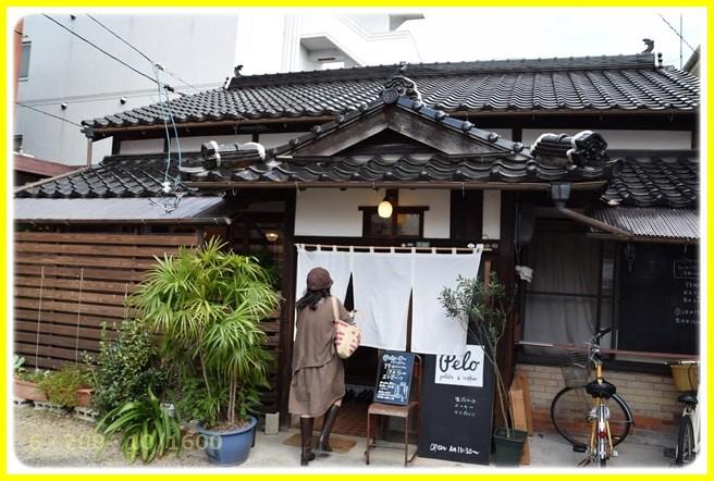 f:id:yasukazu01:20151012204901j:image