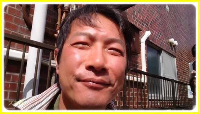 f:id:yasukazu01:20151013104428j:image