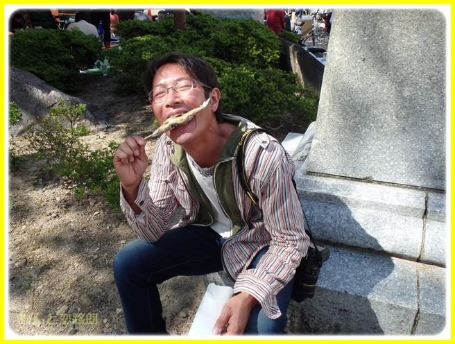 f:id:yasukazu01:20151013105932j:image
