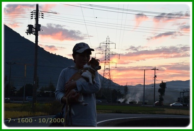 f:id:yasukazu01:20151015194941j:image
