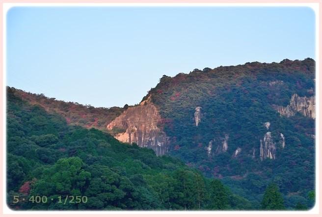 f:id:yasukazu01:20151023121123j:image