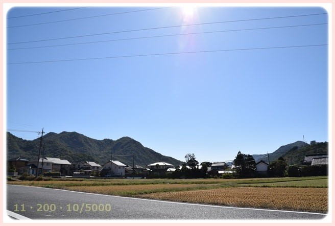 f:id:yasukazu01:20151025191649j:image