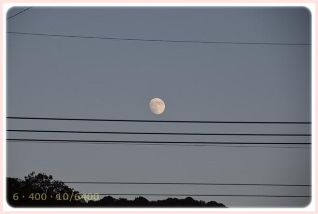 f:id:yasukazu01:20151025192440j:image