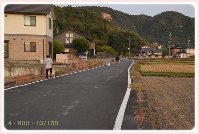 f:id:yasukazu01:20151025192927j:image