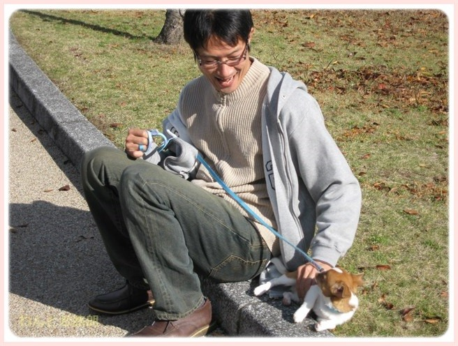 f:id:yasukazu01:20151029190309j:image