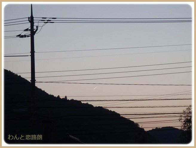 f:id:yasukazu01:20151101205500j:image