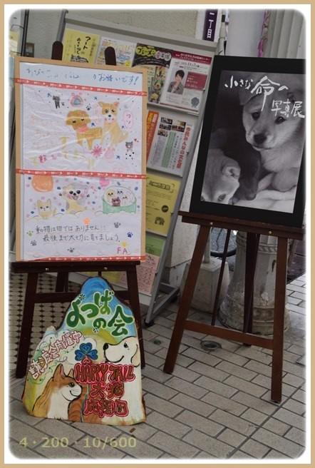 f:id:yasukazu01:20151101213529j:image