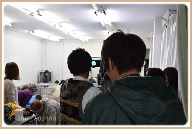 f:id:yasukazu01:20151102194202j:image