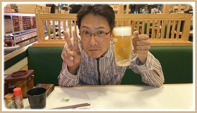 f:id:yasukazu01:20151104213355j:image