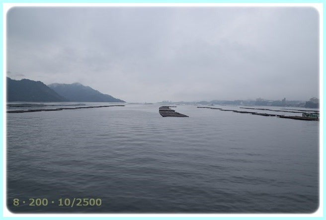 f:id:yasukazu01:20151110200150j:image