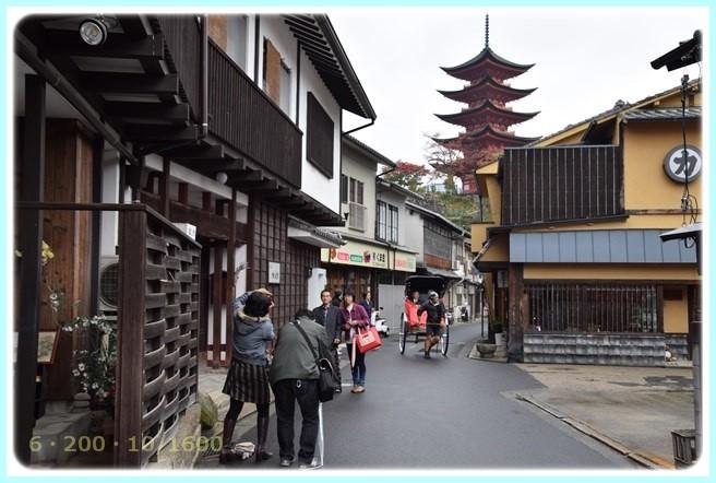 f:id:yasukazu01:20151111193509j:image