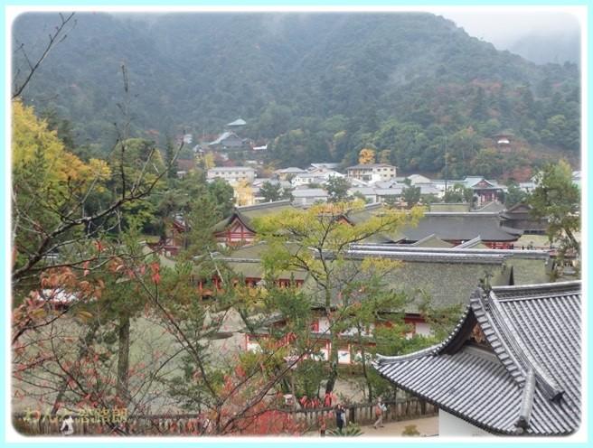 f:id:yasukazu01:20151111194020j:image