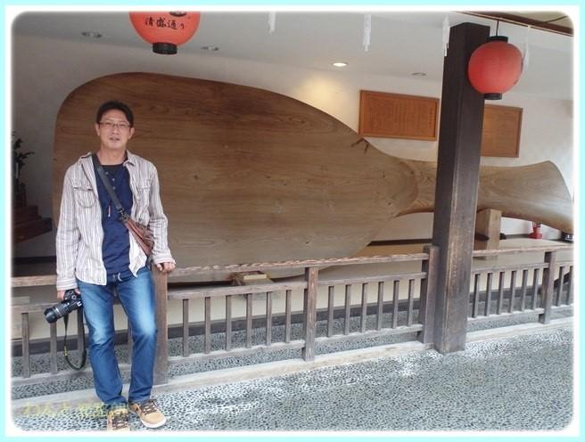 f:id:yasukazu01:20151111194207j:image
