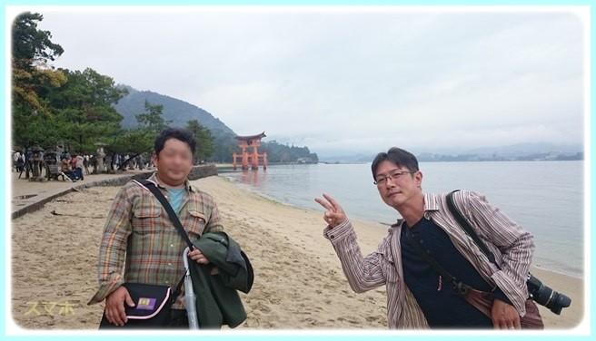 f:id:yasukazu01:20151111194438j:image