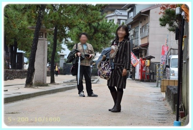 f:id:yasukazu01:20151112214311j:image