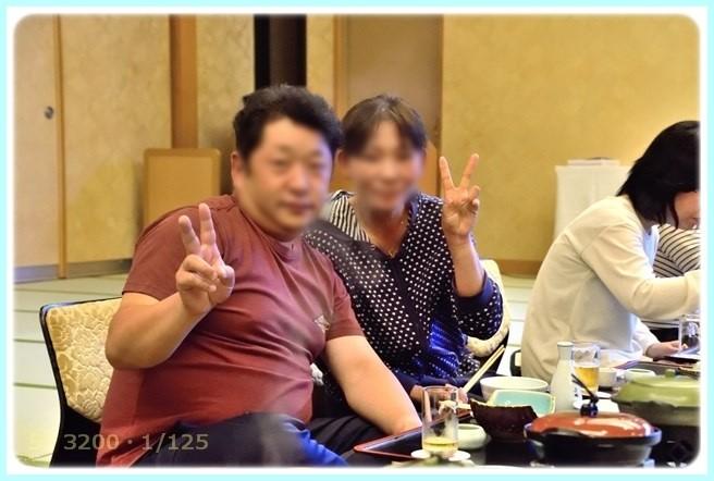 f:id:yasukazu01:20151113205540j:image