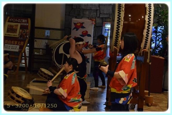 f:id:yasukazu01:20151113210550j:image