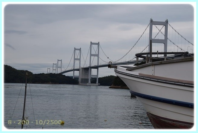 f:id:yasukazu01:20151115211018j:image