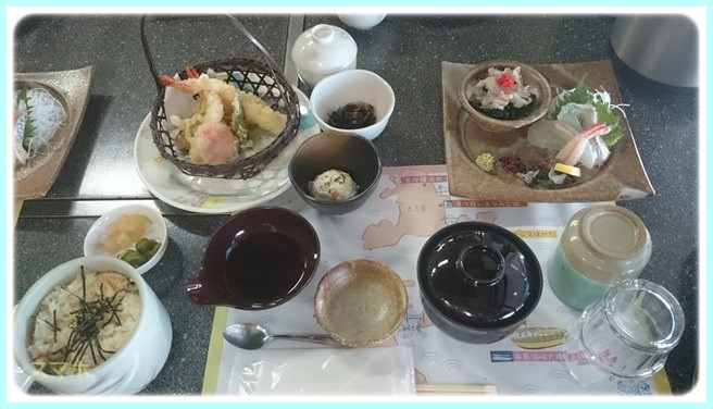 f:id:yasukazu01:20151115211551j:image