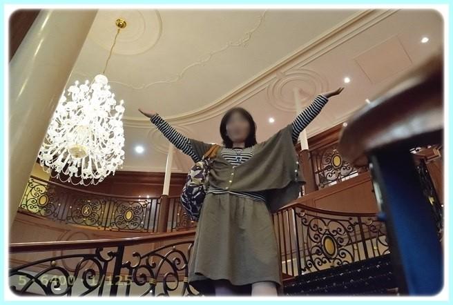 f:id:yasukazu01:20151115213831j:image
