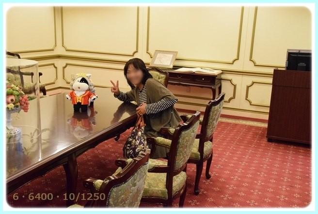 f:id:yasukazu01:20151115213949j:image