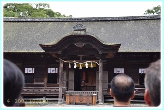 f:id:yasukazu01:20151115215551j:image